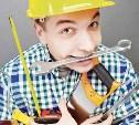 Где в Туле найти хороших мастеров для обустройства коммуникаций и ремонта
