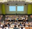 Вузы и колледжи Тулы – 2020: вся необходимая информация для поступления