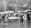 Стадион рекордов: Как «Тульские Лужники» обрели современный вид