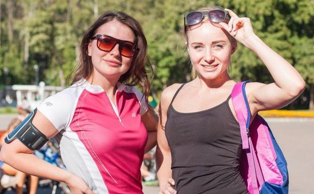 Офтальмолог о близорукости, гаджетах и вредных солнечных очках