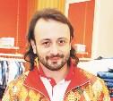 Илья Авербух, звезда фигурного катания: «Хочу всегда делать что-то новое!»