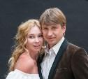 Алексей Ягудин и Татьяна Тотьмянина: «Хотим много лет оставаться на льду элегантными!»