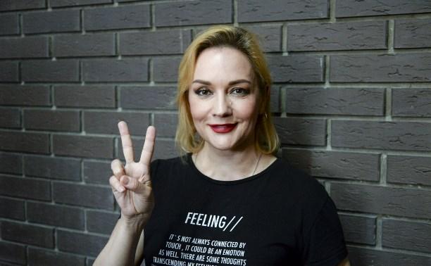 Татьяна Буланова: «Люди всегда хотели сделать меня счастливой!»