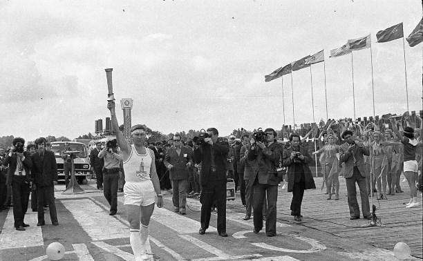 Настоящие мужики: Олимпийские истории тульских спортсменов