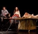 В тульской драме зрителей покатали на житейской карусели