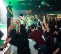 Три холостых красавца устроили музыкальную революцию в Туле