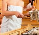 Выбираем баню или сауну для душевного отдыха