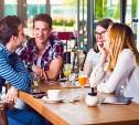 Топ-5 тульских кафе и ресторанов, рекомендуемых Myslo
