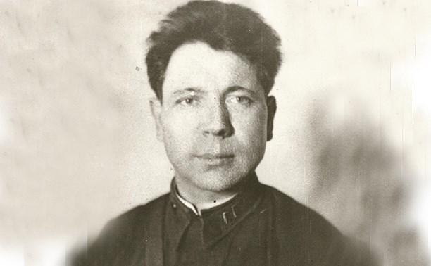 Герой Советского Союза Иван Кравченко: тот, с кем можно идти в разведку