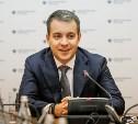 Министр связи Николай Никифоров: Мы – свидетели технологической революции