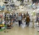 Магазин «Добрый свет» в Туле: Какая люстра подойдет вашему дому?