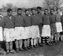 80 лет назад тульские футболисты дебютировали в Кубке СССР