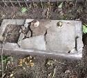 В Туле на старом кладбище найдена могила автора романса «На муромской дорожке»