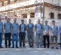 KAS electrik stroika – ваш надежный помощник в строительстве дома и отделке помещений!