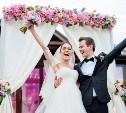 Как организовать свадьбу мечты в Туле?