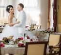 Свадьба мечты: выбираем ресторан