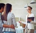 Покупаем и продаём недвижимость в Туле: кому довериться