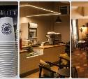 Завершилось голосование за лучшую кофейню Тулы!