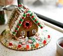 Выбираем сладкие подарки к Новому году
