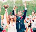 Люди, превращающие свадьбу в сказку