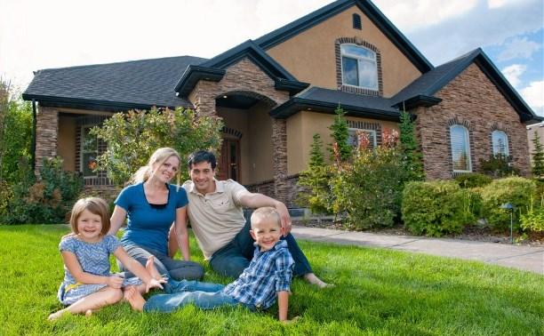 Строим свой дом: выбираем участок в Туле