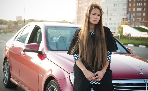 Айза Долматова: Слабые плачут, сильные действуют