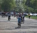 Прямая речь: Велосипедисты