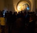 «Ночь искусств» в Туле стала ночью карманных фонариков