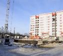 Новостройки Тулы: перспективы развития