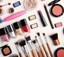 Покупаем парфюмерию и косметику онлайн – экономно и без риска