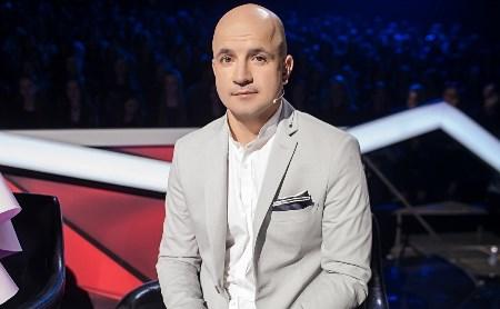 Егор Дружинин: о студенчестве, «Танцах» и футболе