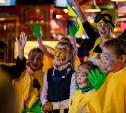 Обзор Myslo: Куда в сентябре сходить с ребенком в выходные