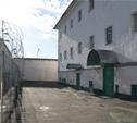 Белевскому тюремному замку – 245 лет!