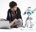 Как научиться делать роботов ещё в школе. Курсы робототехники для детей