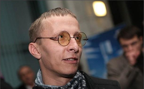 Иван Охлобыстин: «Я по жизни рок-н-ролльщик!»