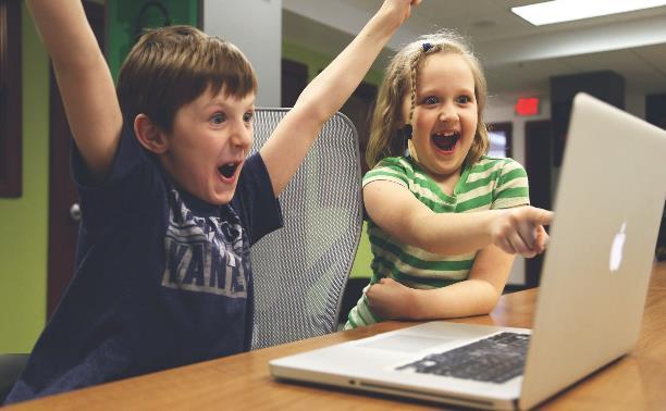 Летние каникулы с пользой: классные занятия для детей