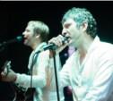 Группа Ундервуд: «Мы — это мейнстрим!»