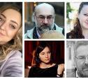 Опрос Myslo: Как переживают карантин люди в разных регионах России