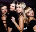 Танцклуб «Казанова» отметил совершеннолетие