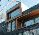 «Строй Дилер»: уникальная внешность вашего дома
