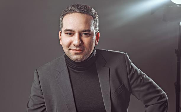 Основатель и руководитель сети клиник Smile SPA Михаил Арзуманян: Никогда не успокаивайся