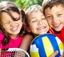 Выбираем летний лагерь для ребёнка