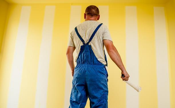 Делаем современный ремонт в квартире, доме или офисе