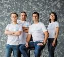 Компания Soft Gold – тульские разработки с мировым именем