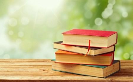 Попали в переплёт: Как печатают книги