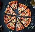 #ЛучшеДома: cлужбы доставки, которые вкусно накормят вас даже во время карантина