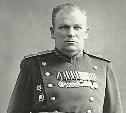 Военный комендант Мельников
