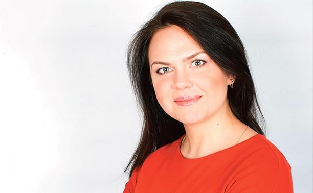 Елена Гребнева, управляющий «Медиа Траст»: Нам небезразлично, как и где мы живём