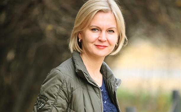 Наталья Дубовикова