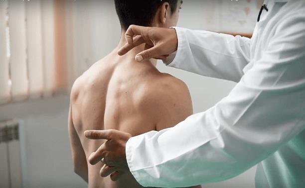 Болит спина? Мучает мигрень? Боль можно «отрезать»!